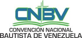 logo-cnbv